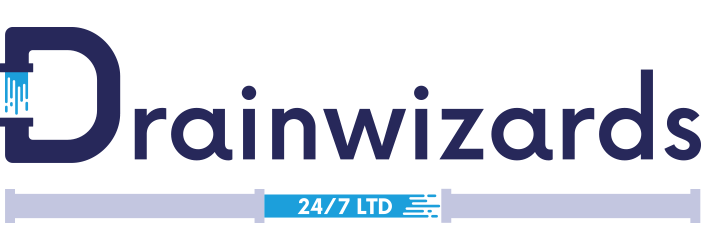 24/7 Ltd in Swindon