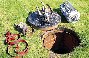 drain clearance specialists